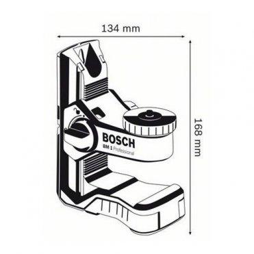 Универсальный держатель Bosch BM1(0601015A01)