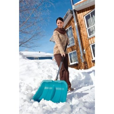 Лопата снегоуборочная Gardena ES 50 (03243-20.000)