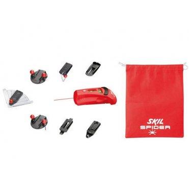 Уровень лазерный Skil 0502 (F0150502AA)