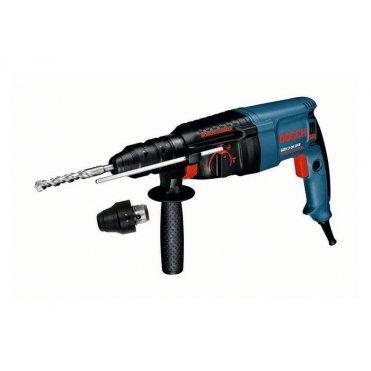 Перфоратор Bosch GBH 2-26 DFR (0611254768)