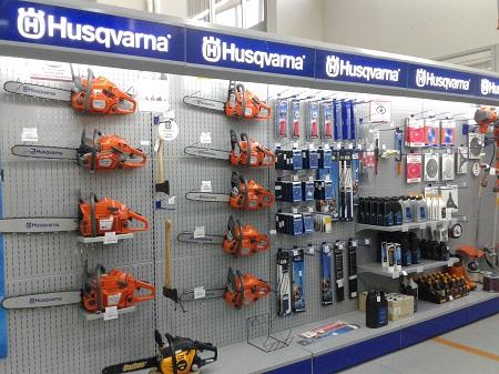 Купить профессиональный инструмент в Украине